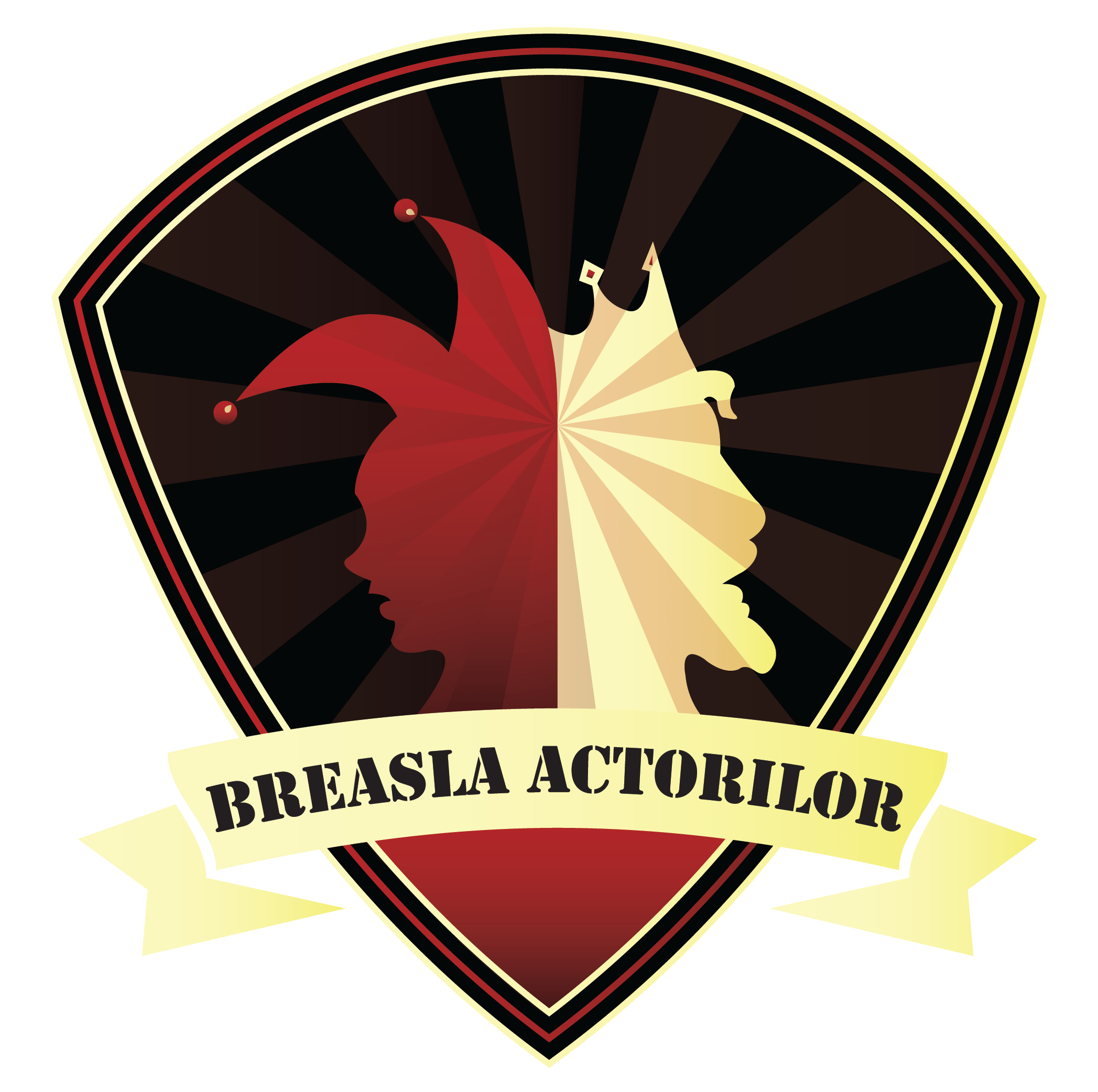 Breasla Actorilor