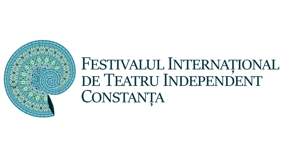 FITIC 2018 logo